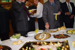 daaam_2003_sarajevo_conference_lunch_002