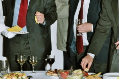 daaam_2003_sarajevo_conference_lunch_004