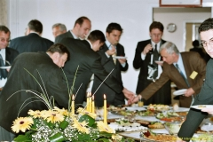 daaam_2003_sarajevo_conference_lunch_005