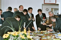 daaam_2003_sarajevo_conference_lunch_006