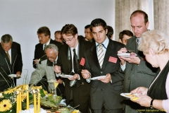 daaam_2003_sarajevo_conference_lunch_007