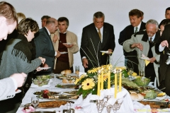 daaam_2003_sarajevo_conference_lunch_008