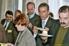daaam_2003_sarajevo_conference_lunch_009