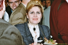 daaam_2003_sarajevo_conference_lunch_010