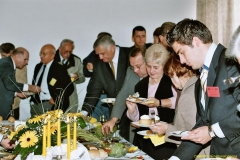 daaam_2003_sarajevo_conference_lunch_013