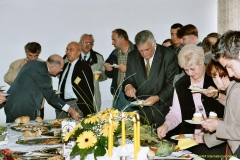 daaam_2003_sarajevo_conference_lunch_014