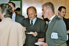 daaam_2003_sarajevo_conference_lunch_015