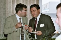 daaam_2003_sarajevo_conference_lunch_018