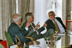 daaam_2003_sarajevo_conference_lunch_019