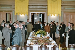 daaam_2003_sarajevo_conference_lunch_022