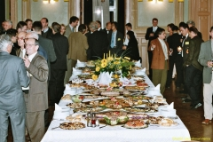 daaam_2003_sarajevo_conference_lunch_024