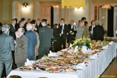 daaam_2003_sarajevo_conference_lunch_025