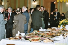 daaam_2003_sarajevo_conference_lunch_026