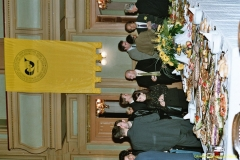 daaam_2003_sarajevo_conference_lunch_027