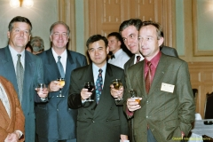 daaam_2003_sarajevo_conference_lunch_029