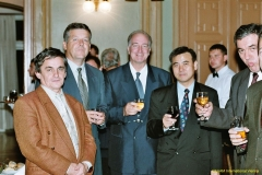 daaam_2003_sarajevo_conference_lunch_030