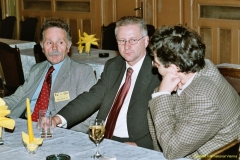 daaam_2003_sarajevo_conference_lunch_031