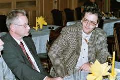 daaam_2003_sarajevo_conference_lunch_032