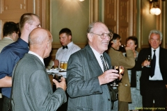 daaam_2003_sarajevo_conference_lunch_038