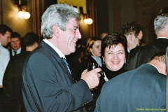 daaam_2003_sarajevo_conference_lunch_040