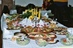 daaam_2003_sarajevo_conference_lunch_041