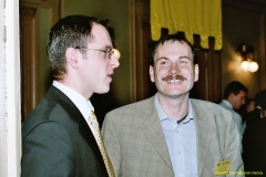 daaam_2003_sarajevo_conference_lunch_042