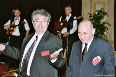 daaam_2003_sarajevo_conference_dinner_awards_002