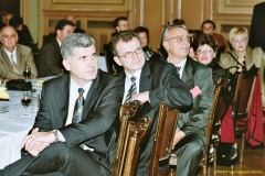 daaam_2003_sarajevo_conference_dinner_awards_005