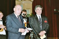 daaam_2003_sarajevo_conference_dinner_awards_006