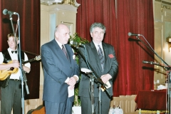 daaam_2003_sarajevo_conference_dinner_awards_007