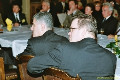 daaam_2003_sarajevo_conference_dinner_awards_008