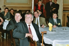 daaam_2003_sarajevo_conference_dinner_awards_009