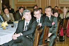 daaam_2003_sarajevo_conference_dinner_awards_010