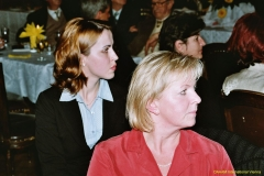 daaam_2003_sarajevo_conference_dinner_awards_011