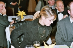 daaam_2003_sarajevo_conference_dinner_awards_012