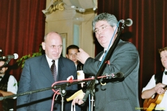daaam_2003_sarajevo_conference_dinner_awards_013