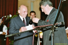 daaam_2003_sarajevo_conference_dinner_awards_014