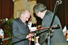 daaam_2003_sarajevo_conference_dinner_awards_015