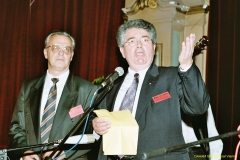 daaam_2003_sarajevo_conference_dinner_awards_016