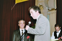 daaam_2003_sarajevo_conference_dinner_awards_017
