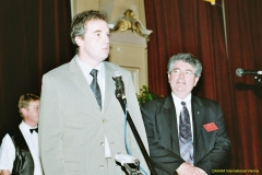 daaam_2003_sarajevo_conference_dinner_awards_018