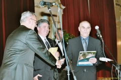 daaam_2003_sarajevo_conference_dinner_awards_019