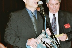 daaam_2003_sarajevo_conference_dinner_awards_020
