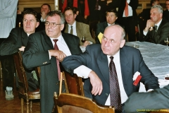 daaam_2003_sarajevo_conference_dinner_awards_021