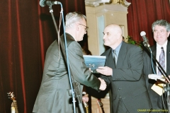 daaam_2003_sarajevo_conference_dinner_awards_022