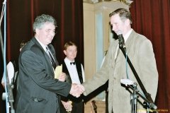 daaam_2003_sarajevo_conference_dinner_awards_024