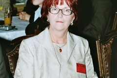 daaam_2003_sarajevo_conference_dinner_awards_025