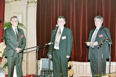daaam_2003_sarajevo_conference_dinner_awards_027