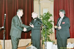 daaam_2003_sarajevo_conference_dinner_awards_028