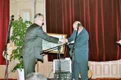 daaam_2003_sarajevo_conference_dinner_awards_030